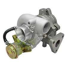 Turbo Turbocharger Fits Mitsubishi Pajero NH NJ NK NL V26 V46 2.8L 4M40 TF035HM
