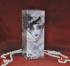 John Galliano Bath-Shower Cream 200ml, Discontinued, Very Rare, New, Sealed