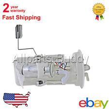16141184276 Fuel Pump Assembly For BMW 3er E46 316i 318i 325i 328i 330i xi Ci