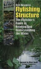 FLYFISHING STRUCTURE -