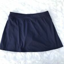 14d15bb1311 Lands' End Women's Swim Skirts for sale | eBay