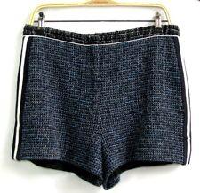 f3a58f64e5062b Short tweed | Achetez sur eBay