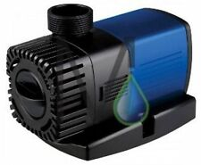 PondMAX EVO II 3900 Submersible Pond Pump
