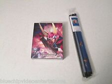 Samurai Warriors 4-II Limited Edition PlayStation 4 PS4 Unopened FREE SHIPPING