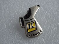 Pin's vintage épinglette Collector pins pub kernite PO054