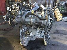 2007 Lexus IS250 Engine 2.5L Vin K 5TH Digit RWD 4GR-FSE 135K 160903 R1017