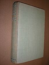 THE QUEST OF THE WILD SWANS. PATIENCE GILMOUR. 1941. 1st ED. HB.