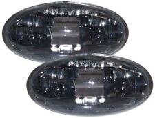 SUZUKI SWIFT 05- CRYSTAL BLACK SIDE LIGHT REPEATER INDICATORS