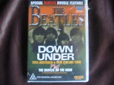 (757) THE BEATLES - DOWN UNDER- JUNIO DE 1964