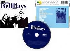 "THE BELLRAYS ""Meet The Bellrays"" (CD) 2002"