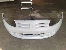 GENUINE MGTF FRONT BUMPER BRAND NEW