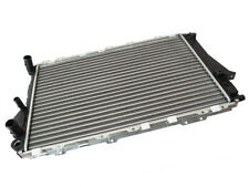 RADIATOR FOR AUDI 100 C4 91-94 1.6 2.0 2.2 2.3 2.4 2.5 AUDI A6 2.0 2.2 2.3 1.9