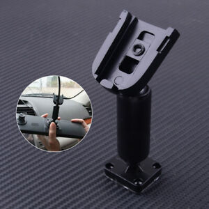 Car Rearview Mirror Mounting Bracket Fit For Honda Accord City Crosstour Odyssey