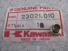 NOS OEM Kawasaki Washer 1971-85 ATV KLT 250 F9 F11 Mach IV 23021-010