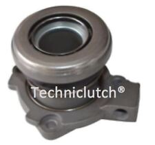 CSC CLUTCH SLAVE BEARING FOR A VAUXHALL ASTRA HATCHBACK 1.6