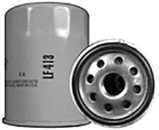 Engine Oil Filter Hastings LF413