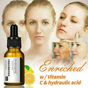 Wrinkless Anti-Aging Serum Anti-Aging Wrinkle Skin Facial Essence Oil 10ml