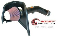 K&N 57 Series FIPK Intake Kit for CHEVROLET / GMC / HUMMER * 57-3043 *