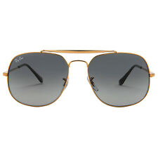 Ray-Ban RB3561 General Sunglasses 57 mm Bronze and Copper Frame
