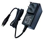 24V AC Adapter 4 Gefen KSASB0242400100D5 Toolbox 4K Ultra HD R ELR-POL Extender