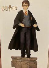 New ListingHallmark 2020 Harry Potter Collection Storytellers Ornament w/ Light & Sound New