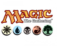 MTG Magic The Gathering Collection of Mythics and Rares NM/MINT FOIL & Full Art