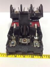 GENERAL ELECTRIC 3POLE MW60 MOD 2 SWITCH THMC32 *PZB*