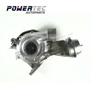 VT12 turbo 1515A026 for Mitsubishi Pajero IV 3.2 DI-D 4M41 125KW 170HP 2006-2009