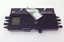 Spark Q1000 Solar Utility Interactive Inverter Q1000-4101 1000w Free Shipping