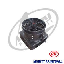 Blower for inflatable dancing tube (MI-BL-1001)