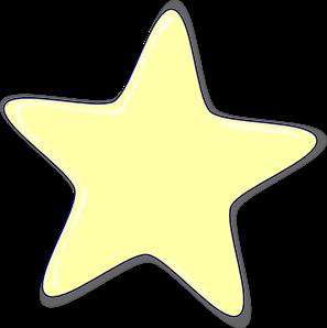 Lemonstar Beauty