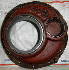 Case David Brown PTO Shaft Housing K207825 K948300 K948300D