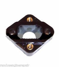 Echo Insulator # 13000700760 blowers PB 400 400e 410 411 lbb4000 OEM New