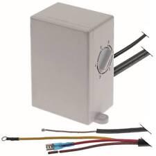 Horeca-Select Thermostat WPF17C-L2 Befestigung geschraubt 1NO