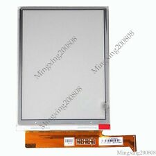 "6"" LCD Display Screen For Kindle Ebook E-INK ED060XC5(LF) ED060XC5 (LF)C1-00"