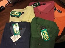 1 shirt Rao casual classics 4x colors -beige or orange(choice color)