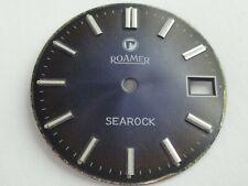 Dial Roamer MST 521 SEAROCK