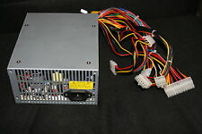 Dell poweredge server 1800 power supply TJ785 GD323 C4797 650w ps-5651