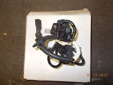 NOS 2000 - 2009 FORD RANGER FRONT BRAKE SPEED SENSOR 4WHD
