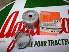 DESTOCKAGE ! Filtre a carburant gasoil CITROEN C15 C25 CX JUMPER 2.5 D TD 1.9