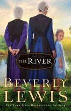"""Book, """"The River""""  by Bevery Lewis"""