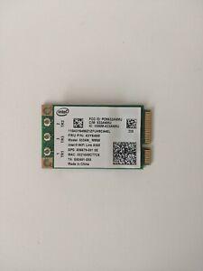 Thinkpad Intel WiFi Link 5300 533AN_MMW FRU 43Y6495 Wireless WLAN Card