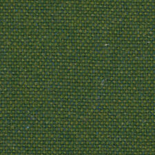 14.125 yds Camira Upholstery Fabric Main Line Flax Tufnell Green Wool MLF18 PF