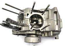 Aprilia RSV Mille 1000 RR Me - Engine Housing Crankshaft pleul