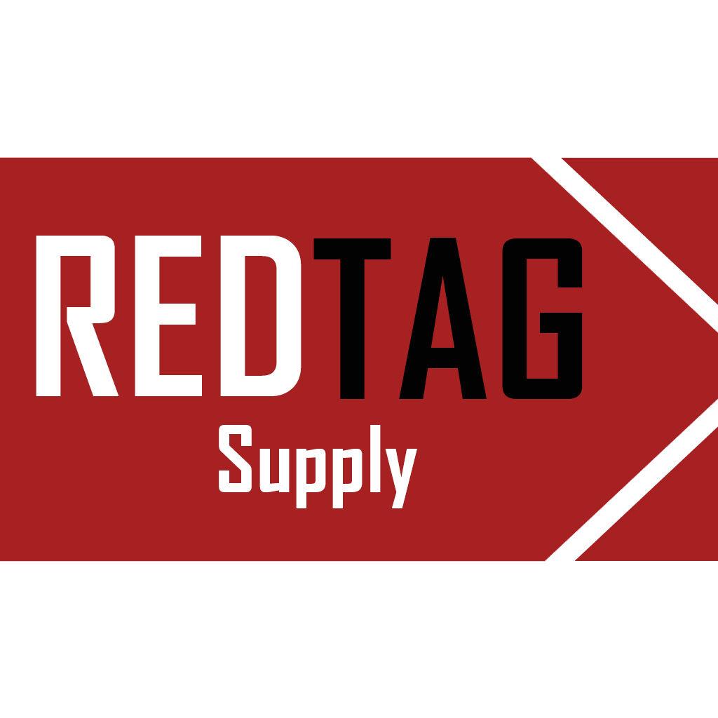RedTag Supply