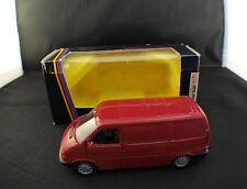 Schabak n° 1065 Volkswagen Transporter 1/43 neuf inbox/en boîte MIB