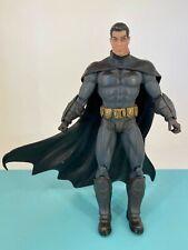 DC Direct - Batman - Arkham City Series 1 - Infected Bruce Wayne - Action Figure