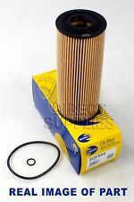 OIL FILTER AUDI A3 A4 A6 FORD SEAT SKODA VW CADDY GOLF PASSAT POLO SHARAN EOF044