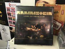 Excellent (EX) Limited Edition Mint (M) Vinyl Music Records