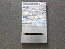 Gebrauchter SunFire X4150 Server